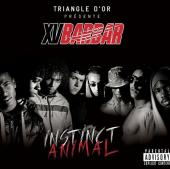 XV BARBAR - Instinct Animal