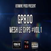 GP 800 - Wesh le Gyps