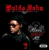 Buldo John - Alone Against All