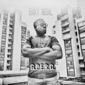 Baky Nibal - G.P.E.R.C.