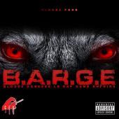CES Bloods - B.A.R.G.E vol.2