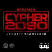 bossmen - Cypher 2090
