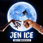 Jen Ice - Zone G