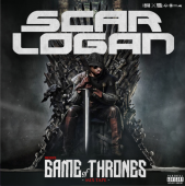 Scar Logan - Game of Thrones