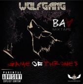 WoflGang - B.A.A