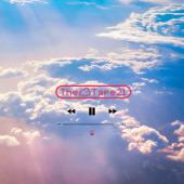 Richie Beats - The Cloud Tape 21