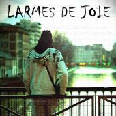 B-Biface - Larmes De Joie