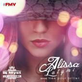 Alissa Latymi - Before née pour briller