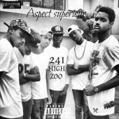 New wave Gang - Aspect Superieur