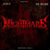 O.D.T - Nightmare