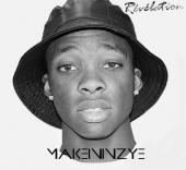 Makennzye - Révélation