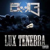 8013 - Lux Tenebra