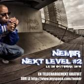 Nemir - Net Level #2