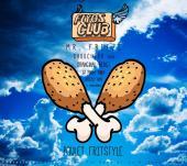 Flyos club - Poulet fritstyl
