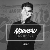 Georgio - Nouveau Souffle
