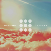 Richie Beats - Cloud9 Vol.2