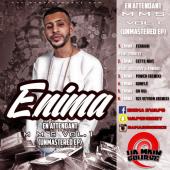 ENIMA - ENIMA - EN ATTENDANT MMS VOL.1 (UNRELEASED EP)