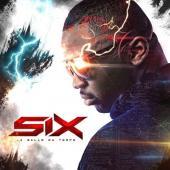 SIX - La salle du temps