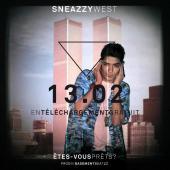 Sneazzy West - Êtes-vous prêts ?