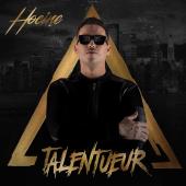 HOCINE LK - Hocine Lk - TALENTUEUR