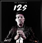 I2S - De Ilyass à I2S