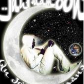 Jahraamoon - Au delà des Maux