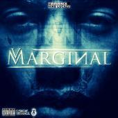 Mike Lukazz - Marginal