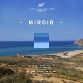 Hash24 - Miroir ( En attendant Entre deux mondes )