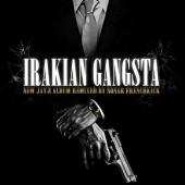 Sonar - Irakian Gangsta