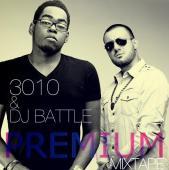3010 - Premium Mixtape