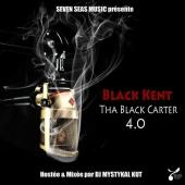 Black Kent - Tha Black Carter 4