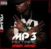 Green Money - mp3 vol.2