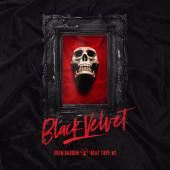 Eden Badden - Black Velvet