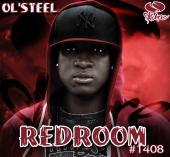 Ol'SteeL & Skwere - RedRoom 1408