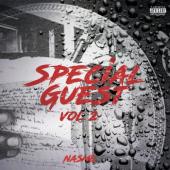 Nasme - Special Guest Vol 2