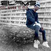 Elams - Qui vivra verra