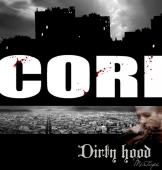 Cori - Dirty hood