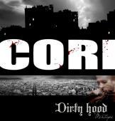Cori - Dirty hood