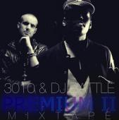 3010 - premium mixtape 2