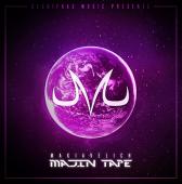 Makiavelich - Majin Tape