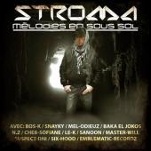 Stroma - mélodies en sous sol
