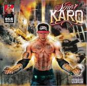 Senor Karo - D.L.G 2013