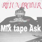 ASK - Rien a prouver