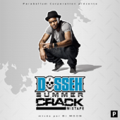 Summer Crack vol 1