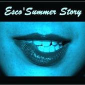 Esco - Summer Story