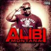 Alibi Montana - Echantillons