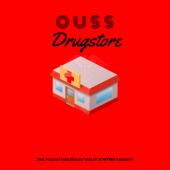 Ouss - Drugstore