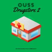 Ouss - Drugstore 2