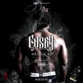 Gosby - Neg La Ri