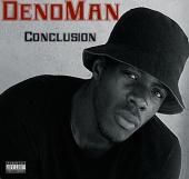 DenoMan - Conclusion